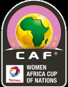 AWCON 2020: CAF releases qualifying fixtures