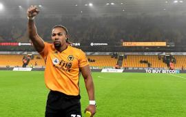 Wolves star Adama Traore yet to decide international future