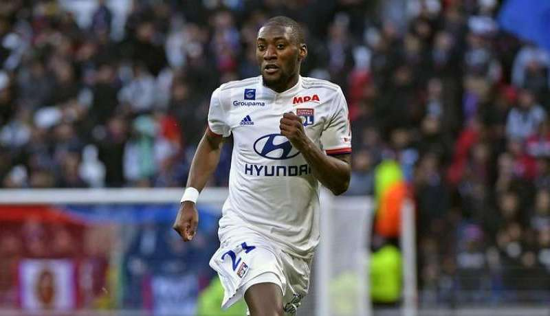AfroEuro Round-up: Toko Ekambi opens Lyon account