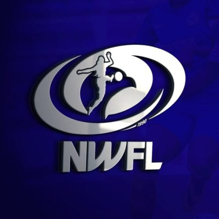 NWFL 2020/2021 season gets December kick-off date
