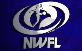 NWFL Premiership kick-off postponed, league gets new date