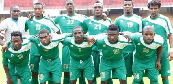 Cameroon Federation offers financial help to domestic clubs