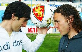 International Brothers' Day: the brothers who starred in LaLiga