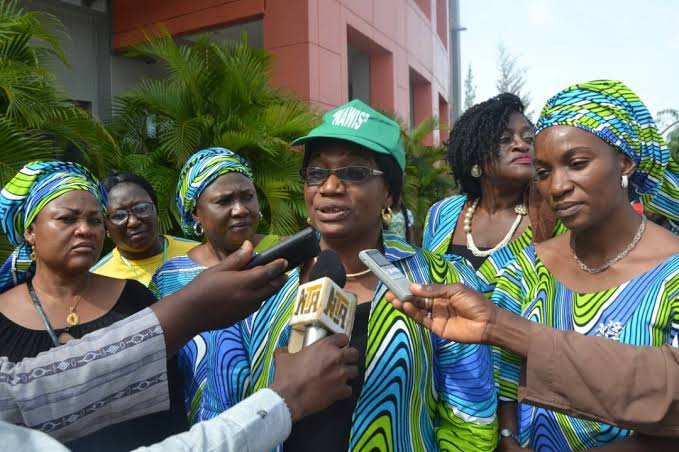 NAWIS pleads with Gov. Ayade over Pelican Stars unpaid salaries