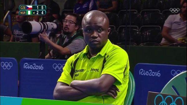 Nigeria needs Atanda Musa, others for T/Tennis to grow