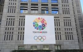 Tokyo Olympics still in Doubt for 2021