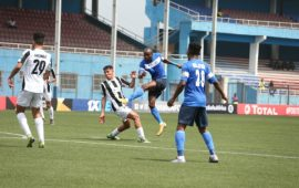 NPFL: Rangers vs Enyimba off due to travel scheduling