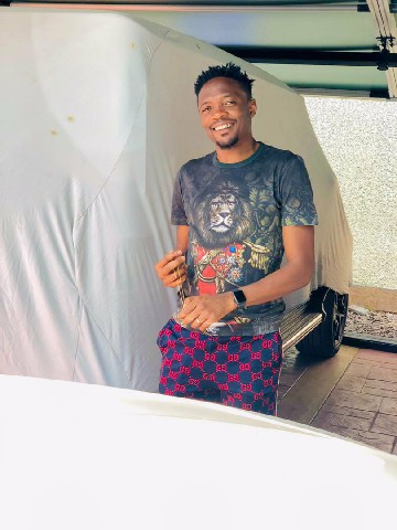 OFFICIAL: Ahmed Musa rejoins Kano Pillars