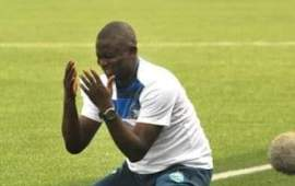 EXCLUSIVE: Enyimba risk walkover, elimination from Confederation Cup