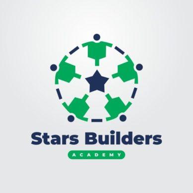 Stars Builders Academy aim to groom world beaters