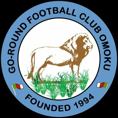 NNL: Go Round appeal against judgement on 3SC game