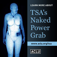tsa_bodyscanner_button_noar1.jpg