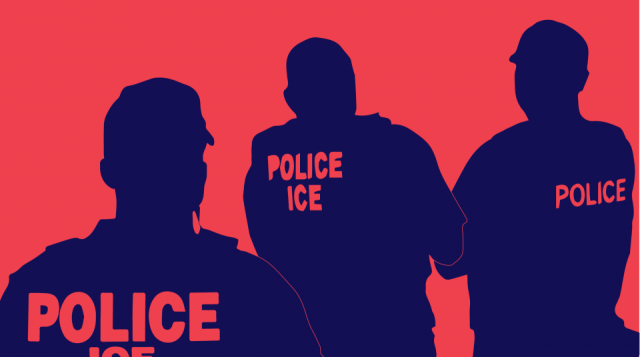 How to Protect Yourself During an Immigration Raid   ACLU of Texas