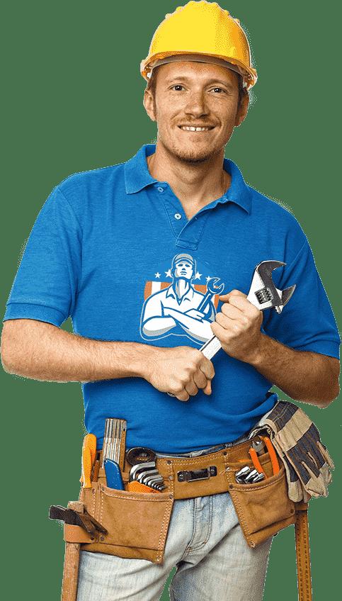 ac maintenance dubai technician