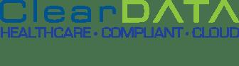 CDN-logo-nocarrot-outlines