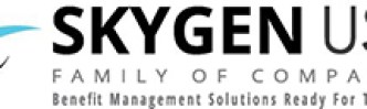 SKYGEN USA Technologies Logo_SMALL