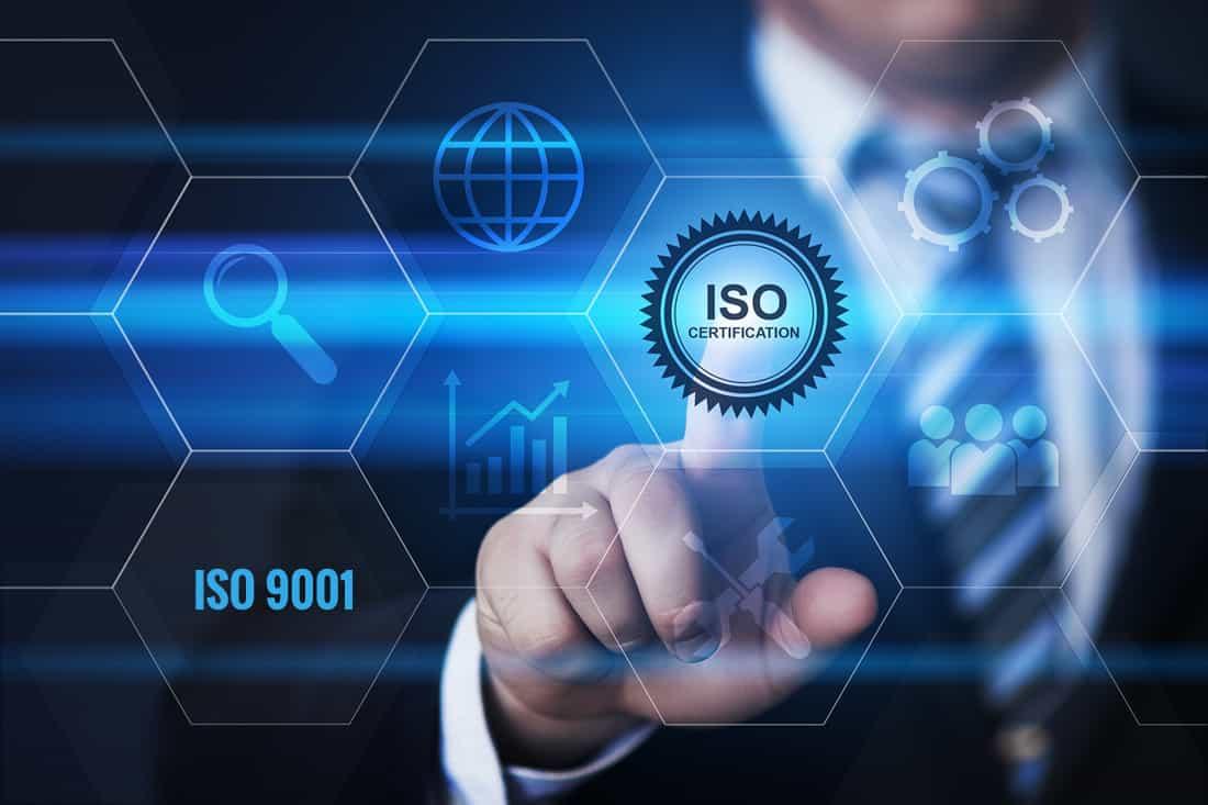 ACM CERT | Ente di Certificazione ed Ispezione acm-iso-certification-9001 ISO 9001:2015