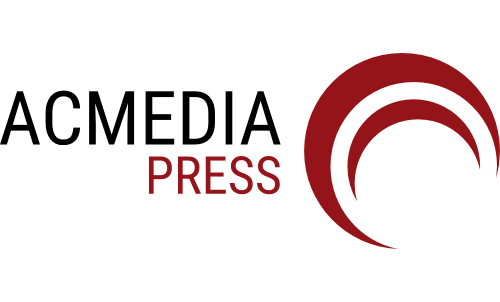 Acmediapress