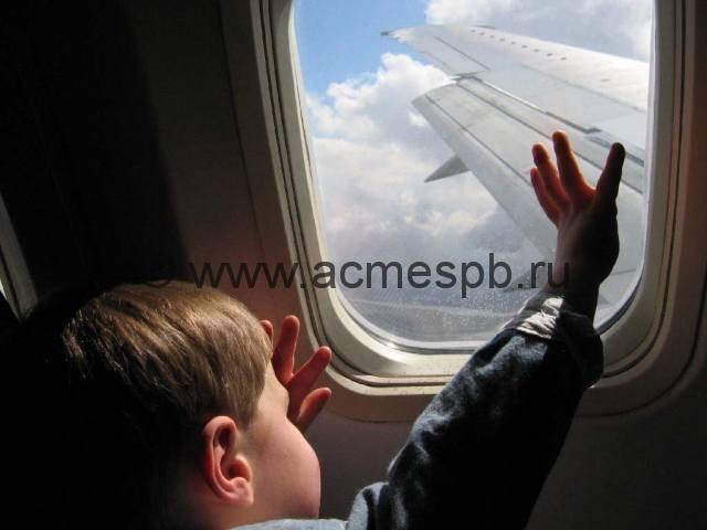 airplane_003[1]
