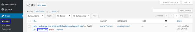 publish-date-quick