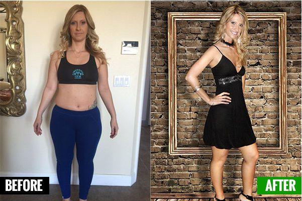 1 hour belly blast diet customer review