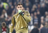"Fassone reconfirms the ultimatum for Donnarumma: ""We can't wait"""