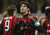 "Kaka: ""The 5 games that changed my life"""