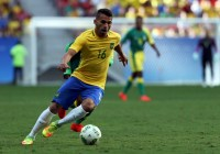 Thiago Maia offered to Milan – the situation explained