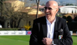 """Sacchi: """"Gattuso a hero and an example. He has restored dignity to Milan"""""""