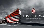OFFICIAL – AC Milan sign Croatian wonderkid