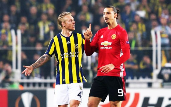 Milan Have Identified Simon Kjaer As The Next Signing Ac Milan News