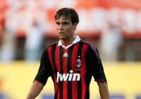 OFFICIAL – Venezia sign Milan striker