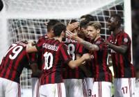Spal vs AC Milan: match preview