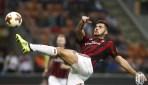Milan vs Sampdoria, probable lineups
