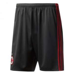 AC Milan Shorts