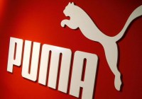 AC Milan-Puma agreement: the details