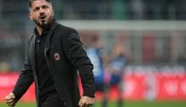 How Gatuso transformed Milan
