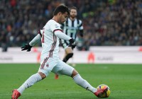 5 Talking points after the draw at Udinese