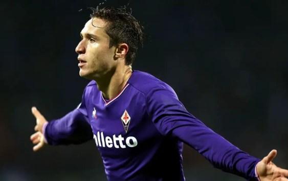 a5bb5bccb803f Gazzetta  AC Milan favorites to sign Fiorentina star - AC Milan News