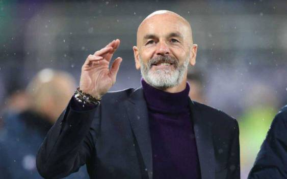 Image result for Stefano Pioli