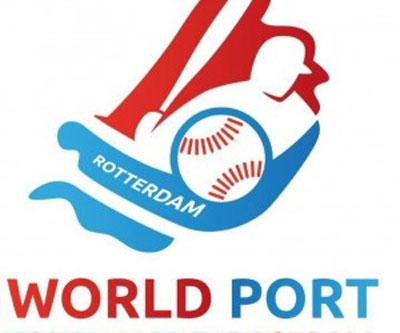 logo-rotterdam.jpg