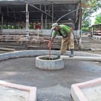 Amplían uso del biogás en zonas rurales de Ciego de Ávila