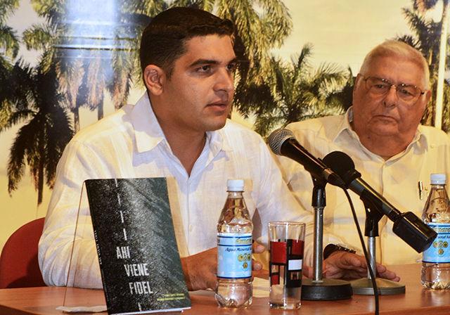 0808-Lanzamiento-del-Libro-Ahi-viene-Fidel.-Foto.-Roberto-Garaicoa-Martinez-7.jpg
