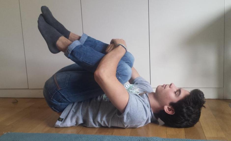 ejercicios-aliviar-dolor-espalda3.jpg