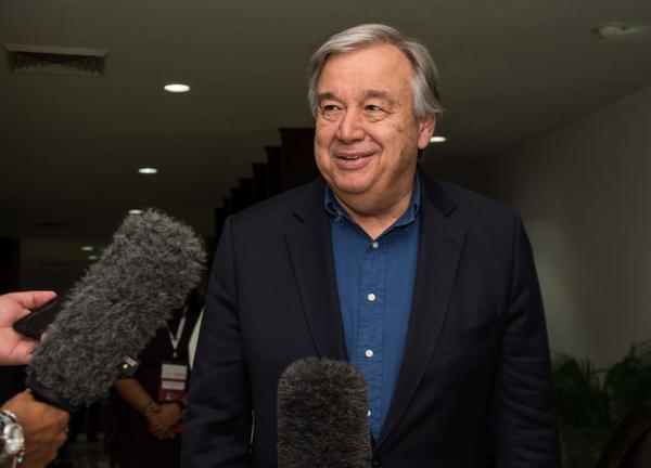 Antonio Guterres-20.jpg