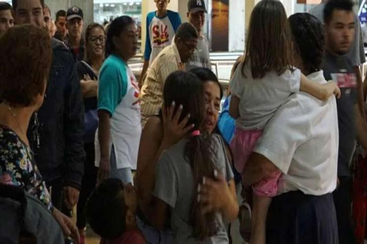 1015-repatriados-venezuela.jpg