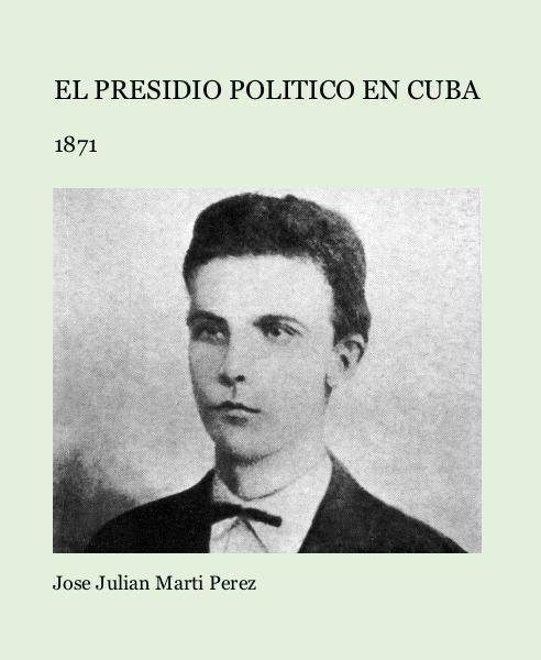 0404-Martí_1.jpg