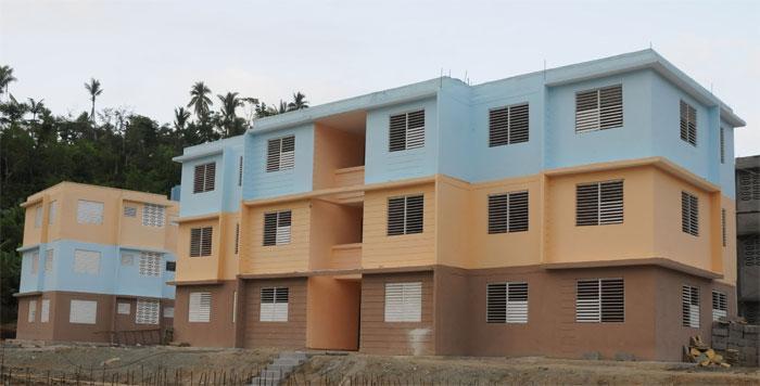 0425-viviendas.jpg