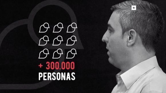 0814-Jorge-Luis-Perdomo-ministro-comunicaciones-dominio-cuba2.jpg