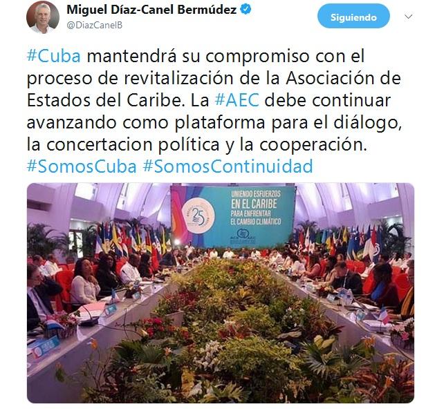 0328-cumbre-nicaragua-díaz-canel.jpg